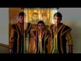 «=***» под музыку ♥Армянская танцевальная  - ♥. Picrolla