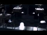 Однажды в Стране Чудес / Once Upon a Time in WonderLand Промо [HD]