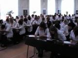 Брянский Медицинский Колледж имени академика Н.М. Амосова
