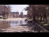 Комбо в Новомичуринске